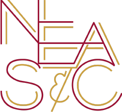 NEASC